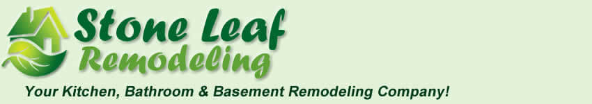 Stone Leaf Remodeling Services WI